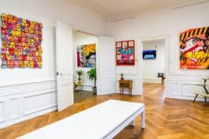 image villa tschaen salle 1