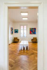 image villa tschaen salle 1.1