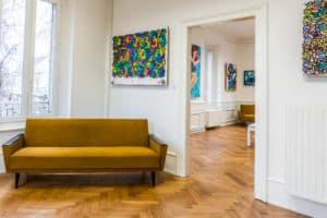 image villa tschaen salle 2.1