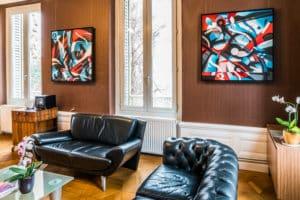 image villa tschaen salle 2.9