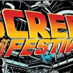 Le Scred Festival de retour pour une troisième édition!