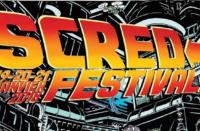 image scred festival troisième édition de retour