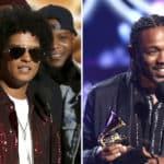 On connaît les gagnants des Grammys 2018 !