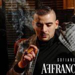 """[Chronique] : Sofiane fait partie des """"Affranchis"""" dans son album !"""