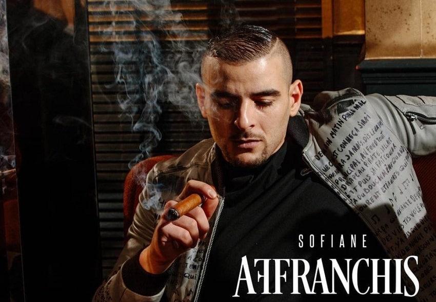 image chronique sofiane affranchis cover