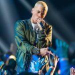 """Eminem et 2 Chainz dévoilent le remix de """"Chloraseptic"""""""