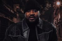 image ghostface killah clip snowgoons ill bill killaz supreme