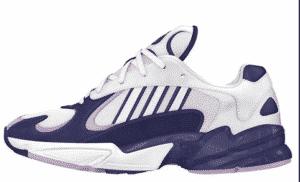 image adidas frieza