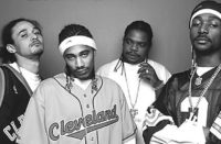 image bone thugs n harmony concours hhc