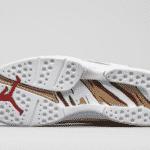 Les Air Jordan 8 OVO arrivent!