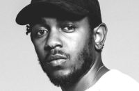imagine kendrick lamar