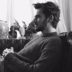 """Nouveau clip de Lonepsi """"Comme deux étoiles"""""""