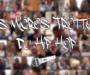 """HHC présente """"Les micros trottoirs du hip hop"""" – épisode 1"""