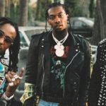 """Culture 2"" le nouvel album de Migos arrive!"