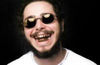 image post malone 110