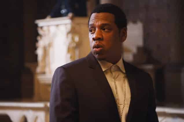image jay'z family feud clip