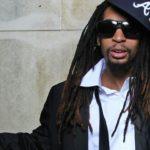 """Lil Jon, Offset et 2 Chainz déjantés sur """"Alive"""""""