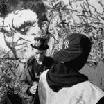 """""""MeMo"""", l'exposition hip hop à ne pas manquer à Paris!"""