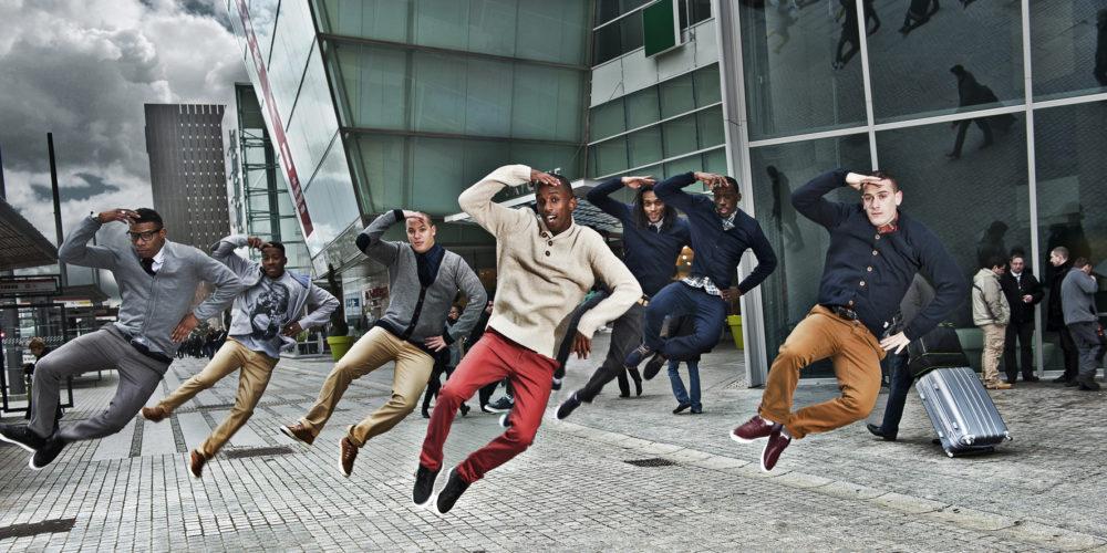 image pockemon crew les 3 spectacles hip hop à ne pas rater