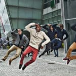 2 spectacles de danse hip hop à ne pas rater début 2018