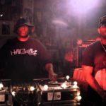 """DJ Premier et Royce da 5'9″ vous dévoilent le morceau """"Rock It"""" !"""