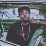 "Curren$y et Joey Bada$$ en feat sur ""Dollar Sign Eyes"" !"