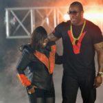 Busta Rhymes incroyable avec Missy Elliott et Kelly Rowland !