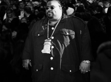 image big pun classique still not a player