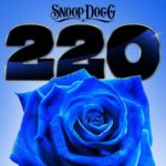 "Snoop Dogg dévoile un mini-album surprise, ""220"" !"