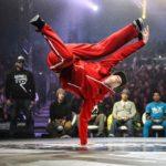 Le Lille Battle Pro 2018, la soirée hip hop à ne pas manquer !