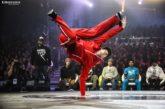 image lille battle pro hip hop danse