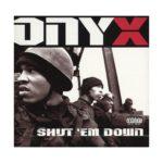 [Classique] : Quand Onyx terrorisait le rap US avec Big Pun et Noreaga !