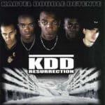 """Quand KDD secouait le Rap Français avec """"Résurrection"""" ! [Classique]"""