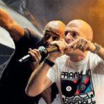Kendrick, N.E.R.D. et IAM seront au Paris Summer Jam!