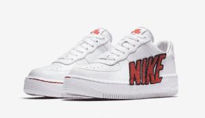 image Nike af1 valentin2
