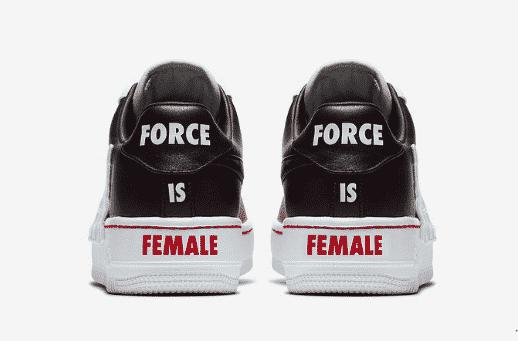 image Nike af1 valentin3