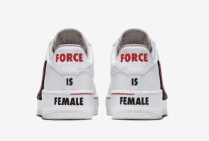 image Nike af1 valentin4