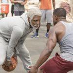 """A$ap Rocky, Gucci Mane et 21 Savage balancent """"Cocky"""" qui fera parti de la BO du film Uncle Drew !"""
