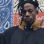 "Joey Badass et Smoke DZA rappent sur du Jay-Z dans ""The Mood"" !"