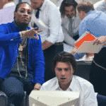 """Lénorme clip de """"King's Dead"""" vient de sortir pour Kendrick, Jay Rock, Future et James Blake!"""