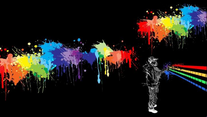 image street art sotep