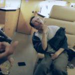 """Logic bien perché dans son nouveau clip """"Overnight"""" !"""