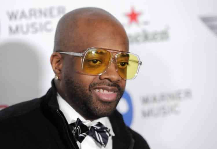image jermaine dupri hall of fame