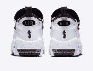 nike air money 3