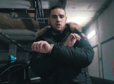 Clips Rap Francais 2017 2018 Les Nouvelles Videos Rap Du