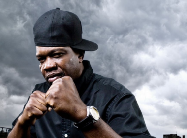 image jeru the damaja anniversaire