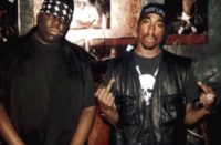 image notorious BIG tupac shakur