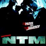 """[Classique] Il y a 23 ans, NTM décrivait """"Paris sous les Bombes"""" !"""