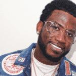 """Migos, Gucci Mane et Lil Yachty dévoilent """"Solitaire"""" !"""