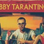 """La mixtape de Logic, """"Bobby Tarantino II"""", est là !"""